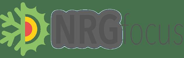 NRG Focus